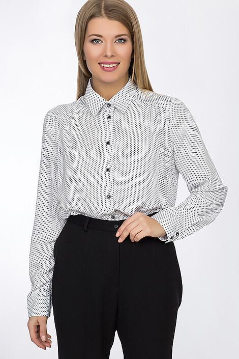 Блуза за 2406 руб.