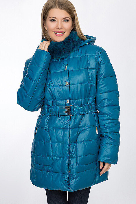 Куртка за 5796 руб.
