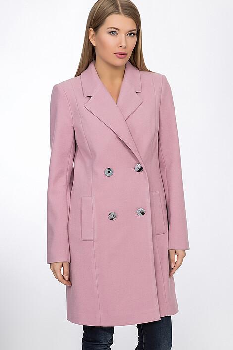 Пальто за 6120 руб.