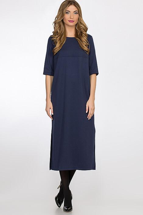 Платье за 2373 руб.
