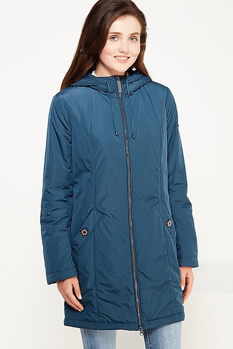Куртка за 7560 руб.