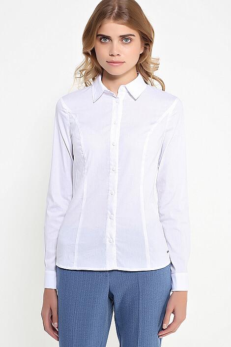 Рубашка за 1750 руб.