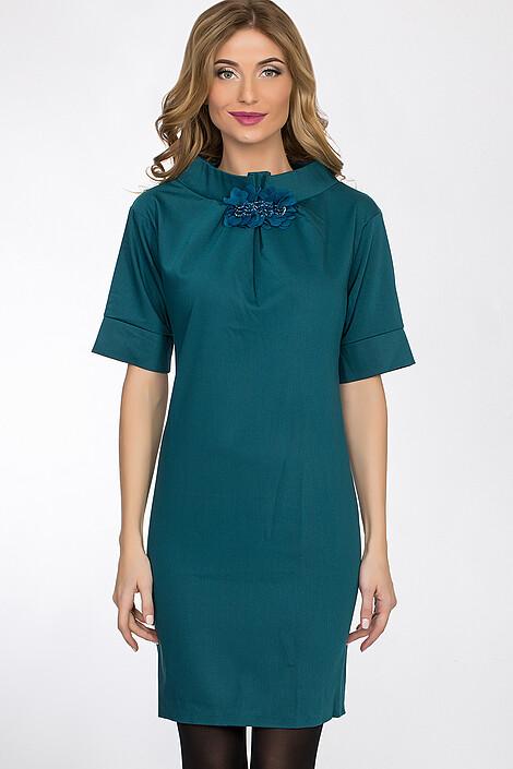 Платье за 1638 руб.