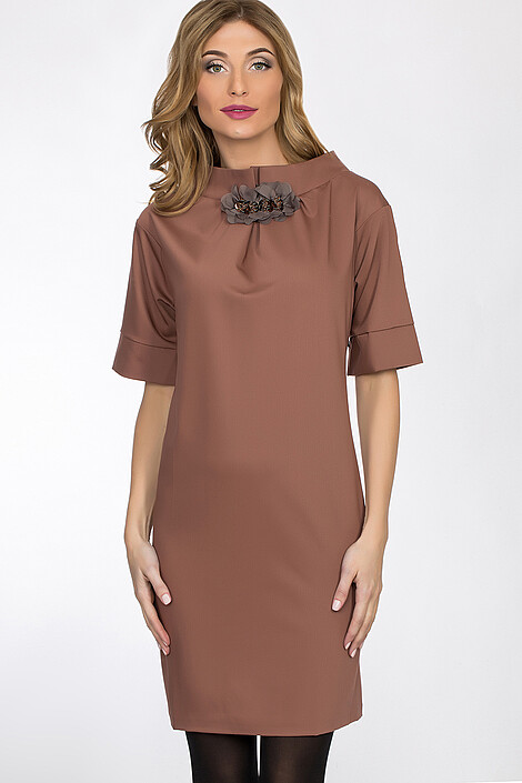 Платье за 1547 руб.