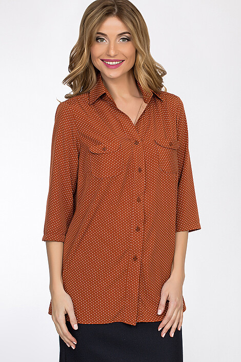 Блуза за 1866 руб.