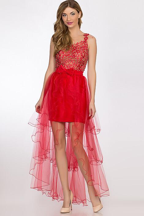 Вечернее платье за 8960 руб.