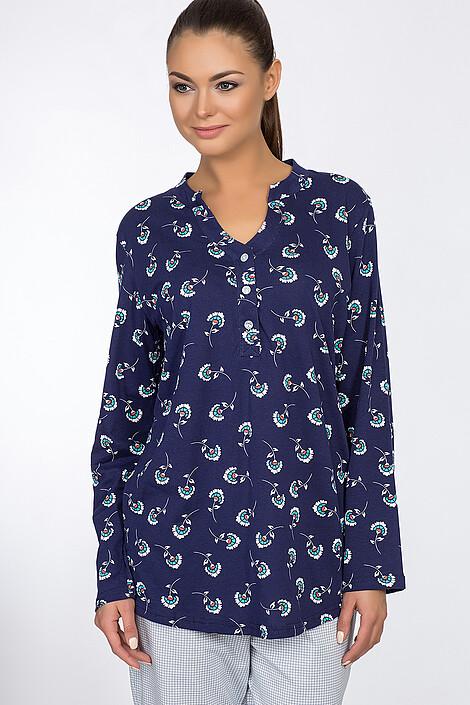 Блуза за 693 руб.