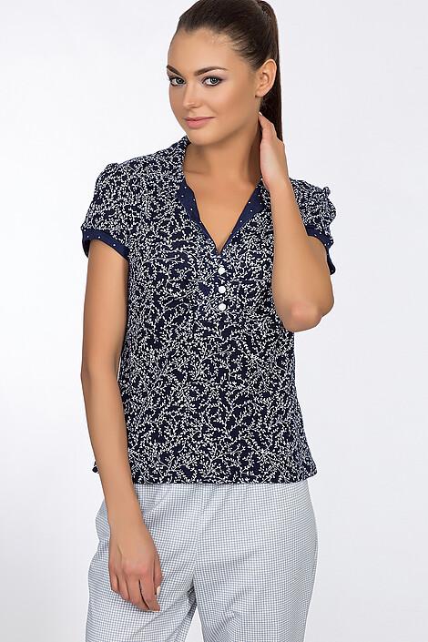 Блуза за 616 руб.
