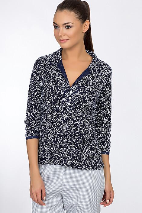 Блуза за 644 руб.