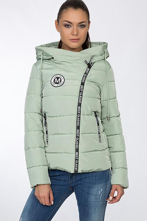 Куртка за 5384 руб.