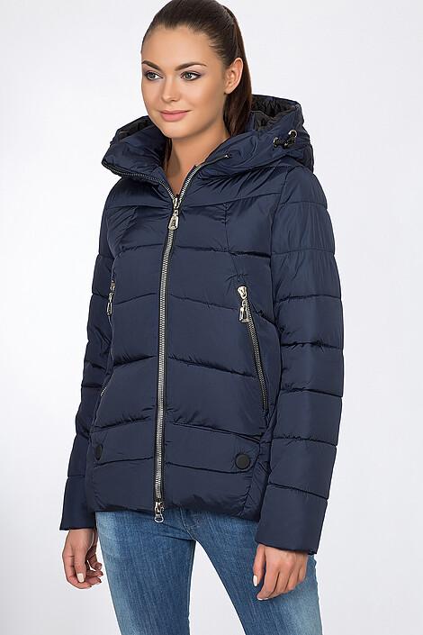 Куртка за 5508 руб.