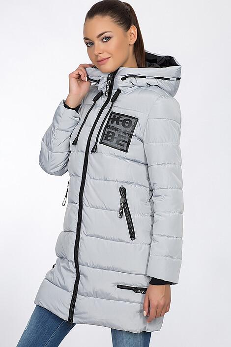 Палто за 5152 руб.