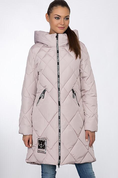 Куртка за 6605 руб.
