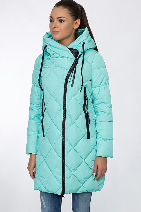 Пальто за 7618 руб.