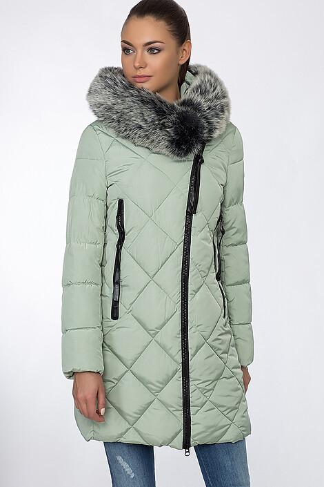 Пальто за 7922 руб.