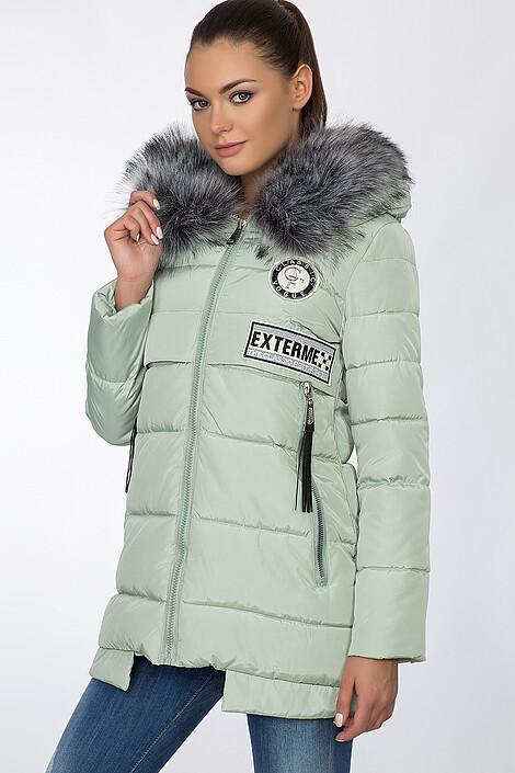 Куртка за 7550 руб.