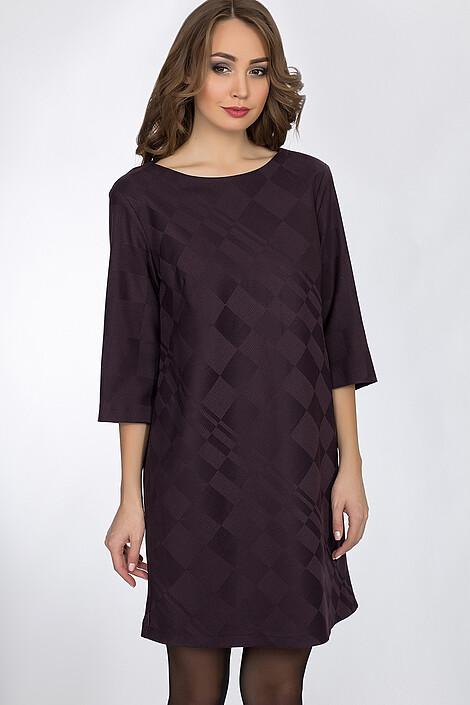 Платье за 2289 руб.