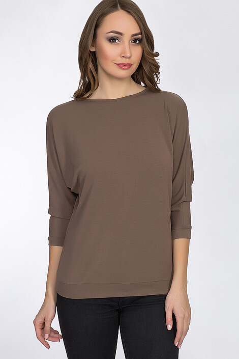 Блуза за 1240 руб.