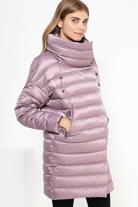 Пальто за 10500 руб.
