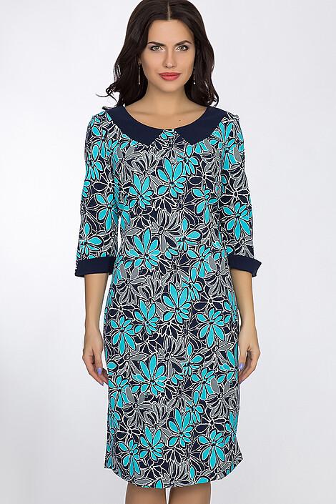 Платье за 2363 руб.