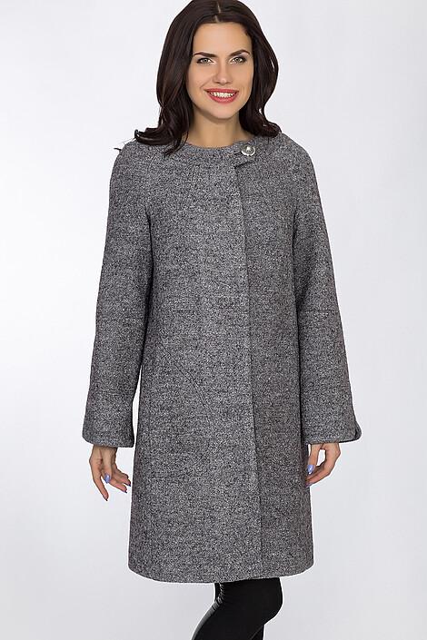 Пальто за 13500 руб.