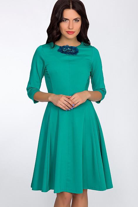 Платье за 1864 руб.