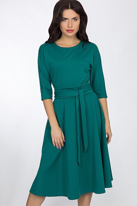 Платье за 3915 руб.