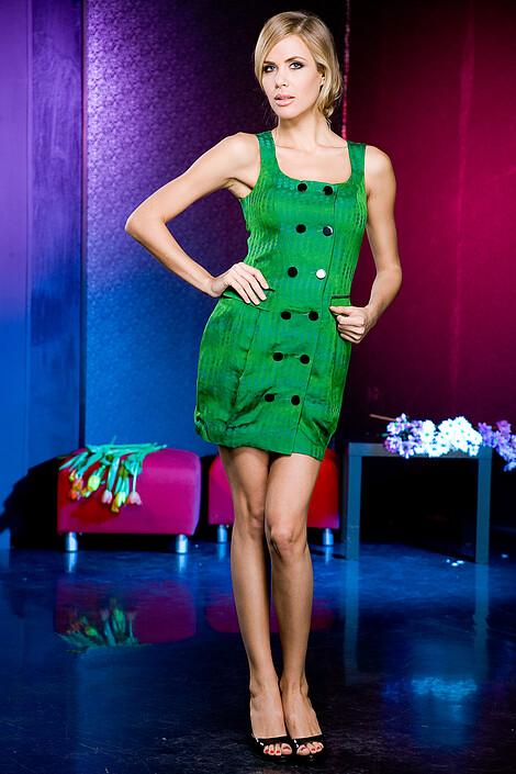 Платье за 4590 руб.