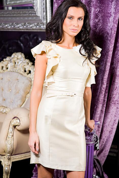 Платье за 4240 руб.