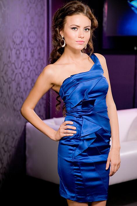 Платье за 4460 руб.