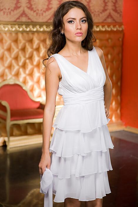 Платья за 4650 руб.