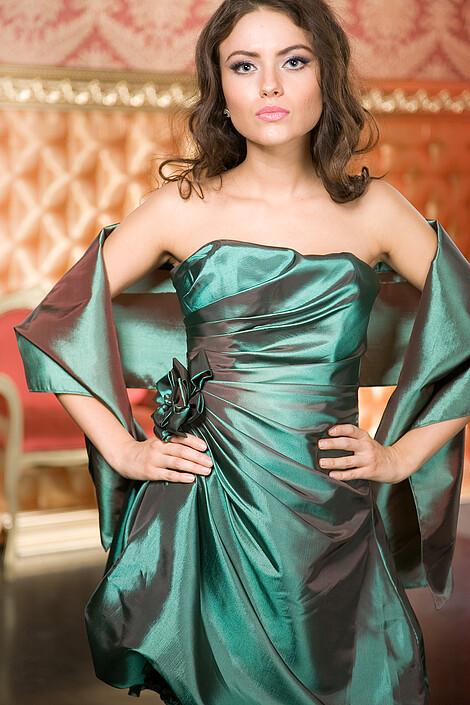 Платья за 3800 руб.
