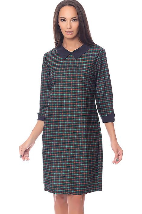 Платье за 1164 руб.