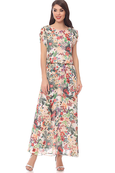 Платье за 3430 руб.