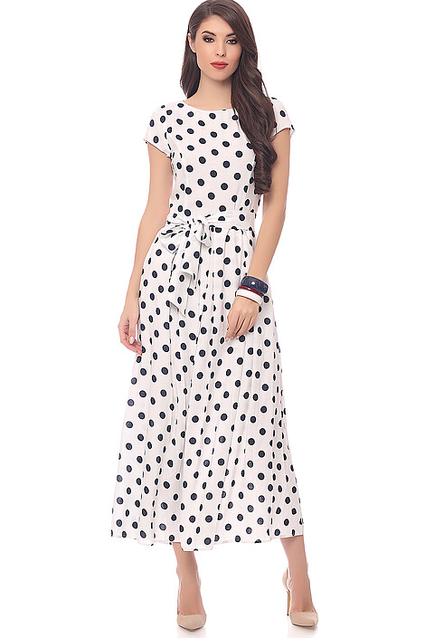 Платье за 4540 руб.