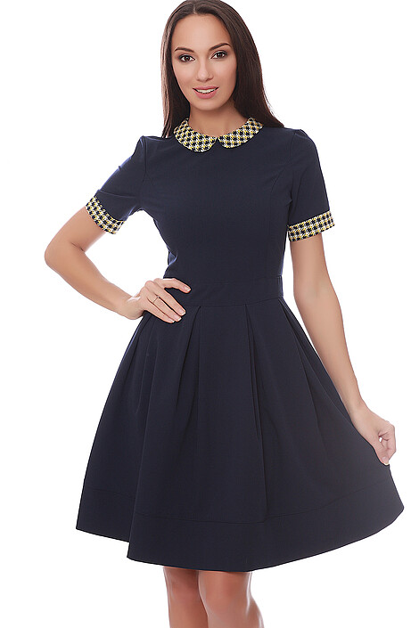 Платье за 2628 руб.