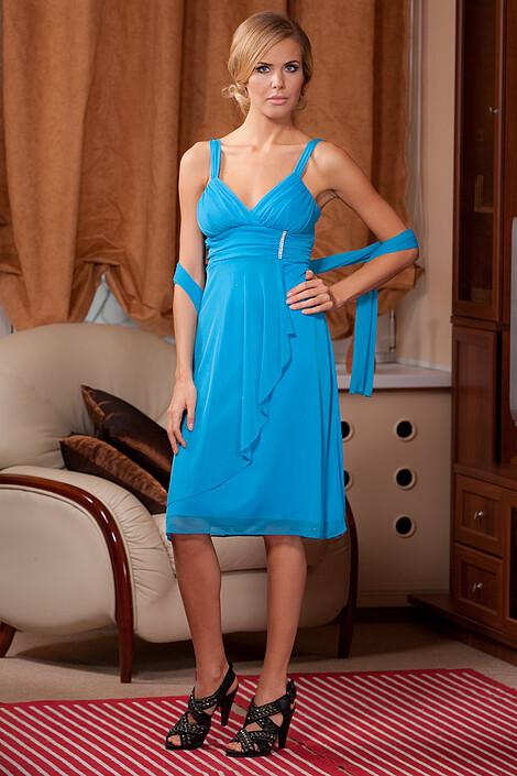 Платье за 4030 руб.