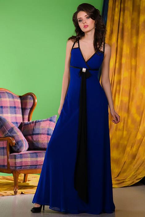 Платье за 4700 руб.
