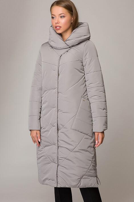 Пальто за 6136 руб.