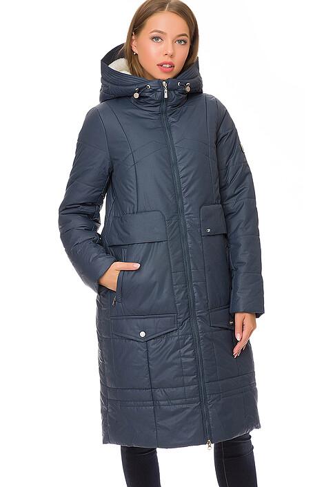 Пальто за 8892 руб.