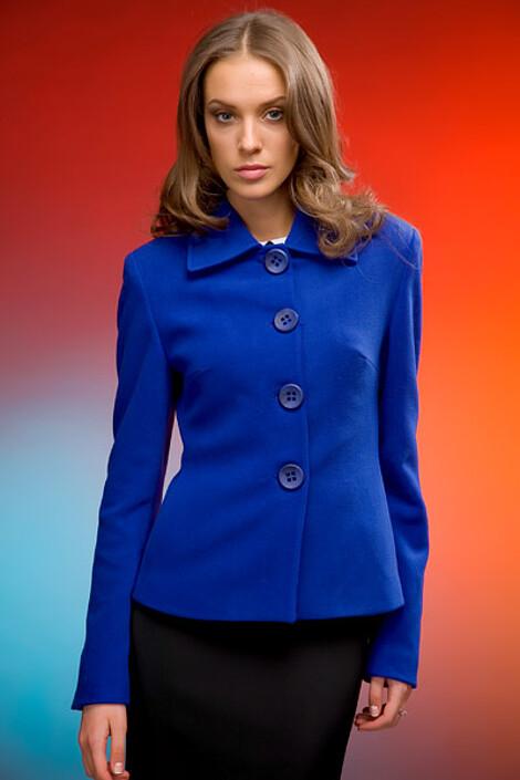 Пальто за 4370 руб.