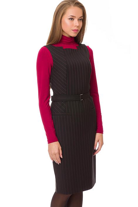 Платье за 6612 руб.