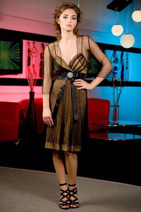 Платье за 4480 руб.