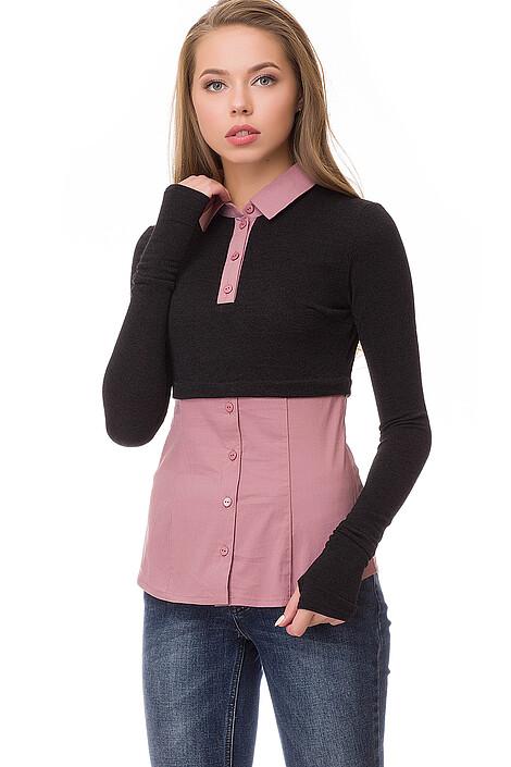 Блуза за 2100 руб.