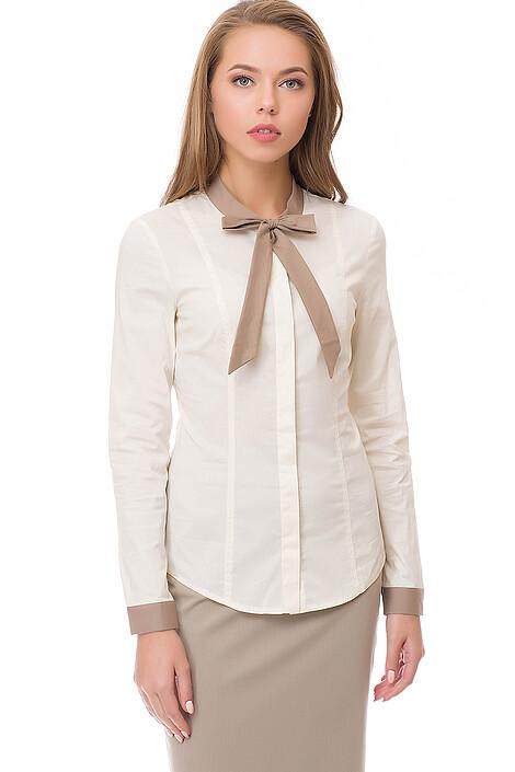 Рубашка за 2220 руб.
