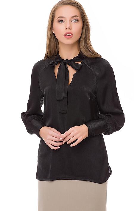 Блузка за 2380 руб.