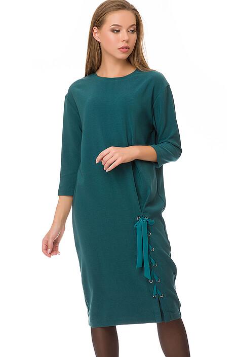 Платье за 2219 руб.