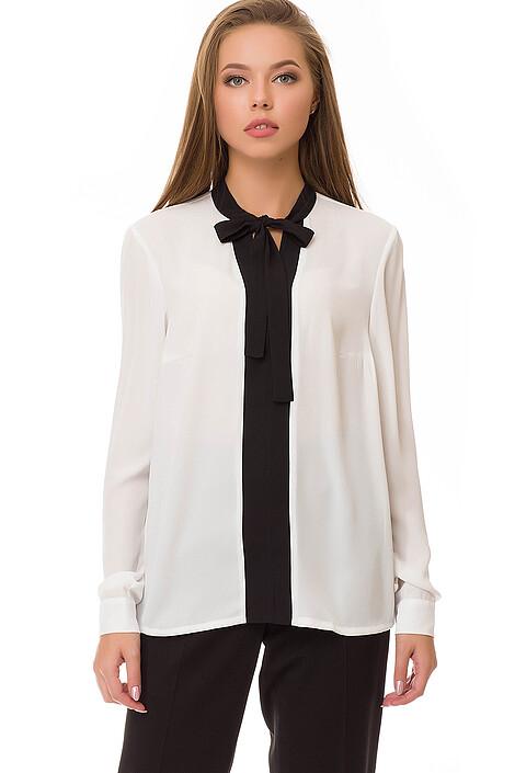 Блузка за 2145 руб.