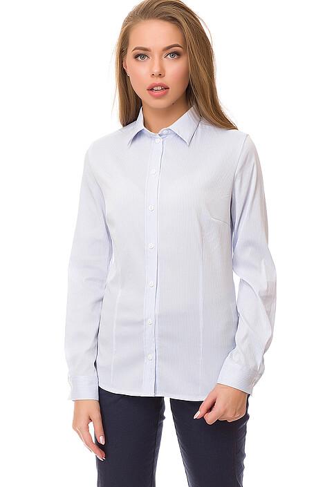 Рубашка  за 2016 руб.