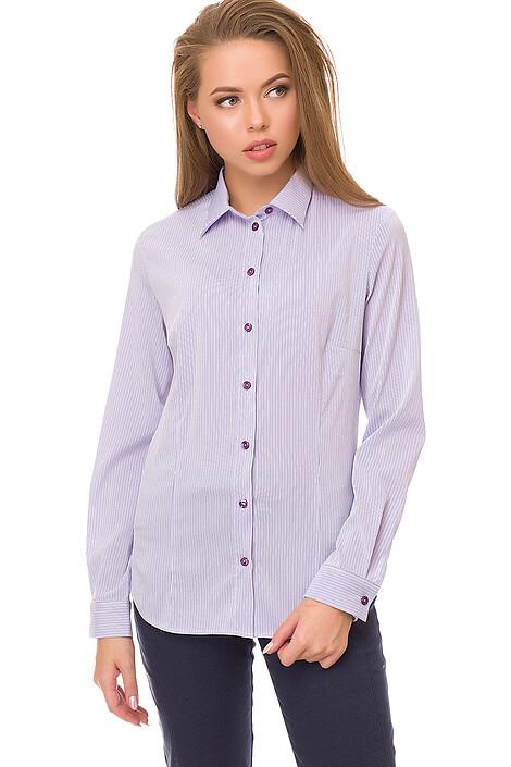 Рубашка  за 1512 руб.